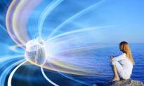 İçimizdeki Güçleri Dengelemek ve Yaşam