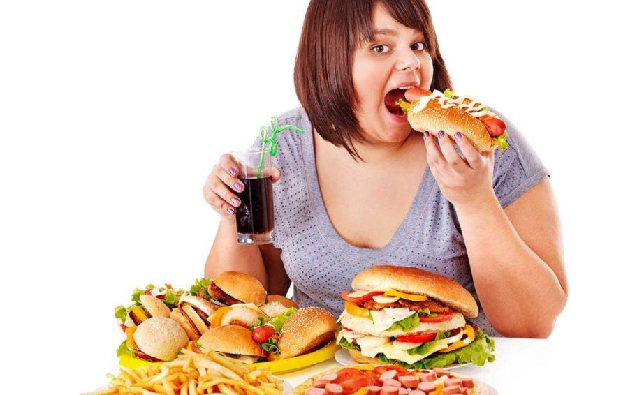 Başbelası Kaloriler