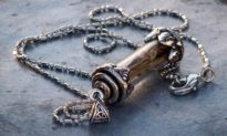 Şamanizimde Rahibeler ve Rahiplerin Spiritüel Farkındalıkları