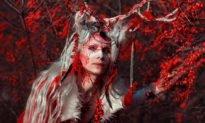 Şaman Nedir ve Şamanizm Ne Zaman Doğmuştur